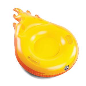 Guma za sneg vatrena lopta ART005057