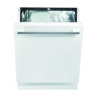 GORENJE ugradna mašina za pranje sudova GV 6 SY2 W