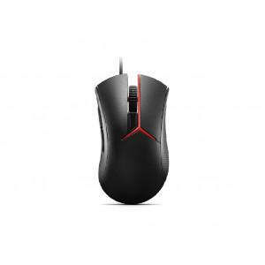 Lenovo gejmerski miš Y GX30L02674