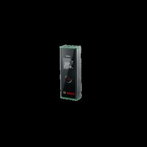 Bosch Laserski daljinomer ZAMO III solo 0603672700