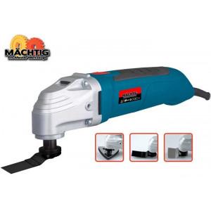 MACHTIG višenamenski eletrični alat MAC-61B