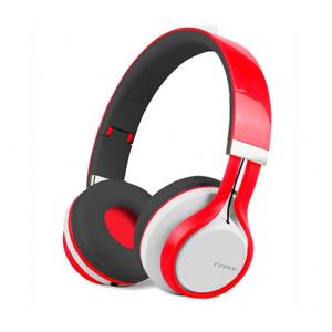MARVO gejmerske slušalice HB004RD 006-0367