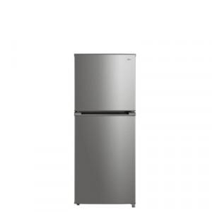MIDEA kombinovani frižider HD-255FWEN ST Premium