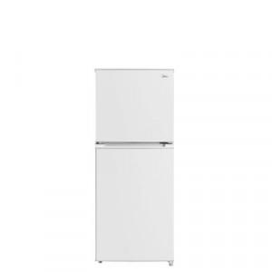 MIDEA kombinovani frižider HD-255FWEN W Premium