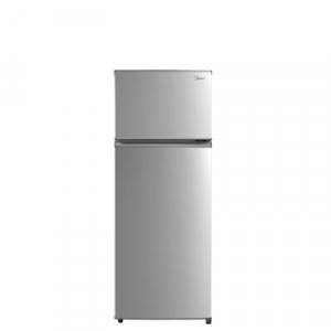MIDEA kombinovani frižider HD-273FN ST Premium