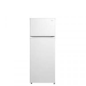 MIDEA kombinovani frižider HD-273FN W Premium