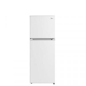 MIDEA kombinovani frižider HD-294FWEN W Premium