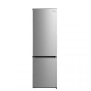 MIDEA kombinovani frižider HD-346RN ST Comfort