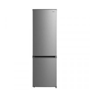 MIDEA kombinovani frižider HD-359RWEN ST – Comfort