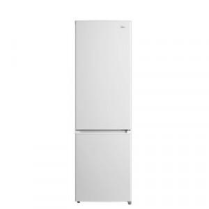 MIDEA kombinovani frižider HD-359RWEN W – Comfort