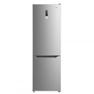 MIDEA kombinovani frižider HD-400RWE1N ST Comfort