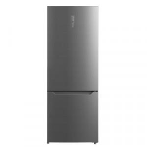 MIDEA kombinovani frižider HD-572RWEN Comfort