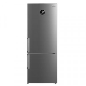MIDEA kombinovani frižider HD-572RWEN Premium