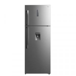 MIDEA kombinovani frižider HD-606FWEN ST Premium