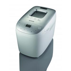 GORENJE aparat za pečenje hleba BM 1600 WG
