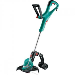 BOSCH električni trimer za travu Art 30+ 06008A5500