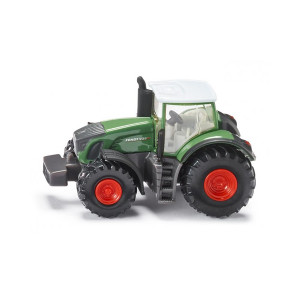 SIKU igračka Traktor Fendt 939 1868