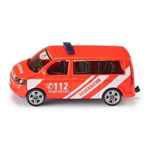 SIKU vatrogasni automobil 1460