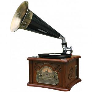 ROADSTAR muzički centar HIF1850
