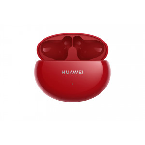 HUAWEI Bluetooth slušalice FreeBuds 4i 55034194