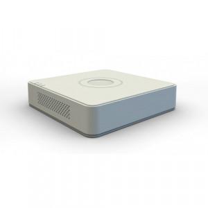 HIKVISION snimač DS-7204HQHI-K1 4918