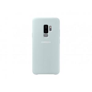 SAMSUNG silikonska maska za Galaxy S9+ (EF-PG965-TLE)