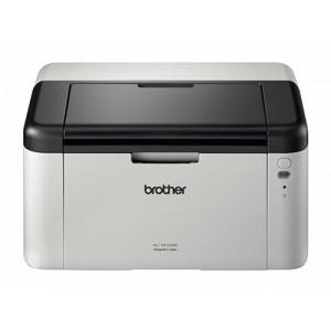 BROTHER štampač HL-1210WE
