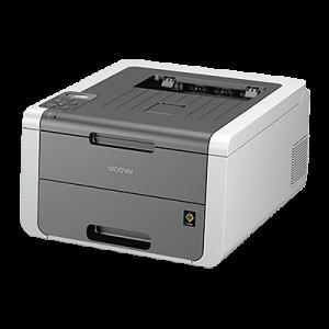 BROTHER štampač HL-3140CW