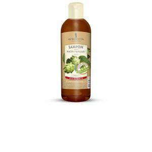 AFRODITA šampon za kosu HMELJ 1l