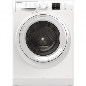 NM10743WEU ves masina HOTPOINT/ARISTON