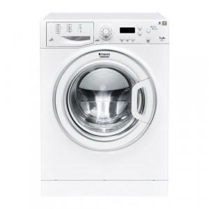 ARISTON hotpoint mašina za pranje veša  WMF701EU