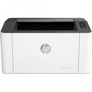 HP štampač 107a (4ZB77A) Mono, Laserski, A4