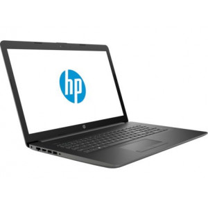 "HP Laptop 17-by0031nm Pentium N5000 QC/17.3""FHD AG IPS/8GB/1TB/Radeon 520 2GB/DVD/FreeDOS/Gray"