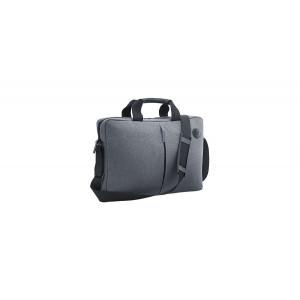 "HP ACC torba za notebook Top Load Value 15.6"" K0B38AA"