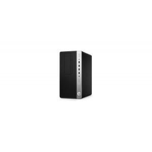 HP računar 600 G3 PD MT i5-7500 8G1TB W10p 1HK47EA