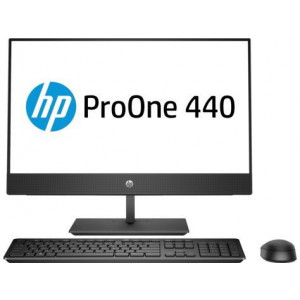 HP ProOne 440 G4 all-in-one 23.8 4NU52EA