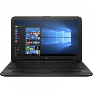 "HP 15-ay081nm i3-6006U/15.6""HD/4GB/500GB/AMD R5 M430 2GB/FreeDOS 1LY41EA"