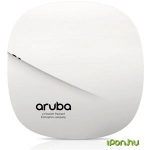 HP net Aruba IAP-305 (RW) Instant 2x/3x JX945A