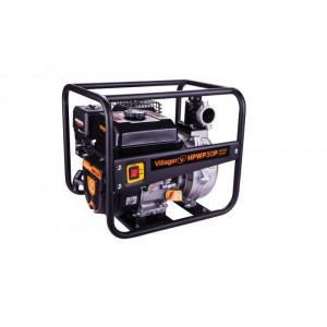 VILLAGER motorna pumpa za vodu HPWP 30 P