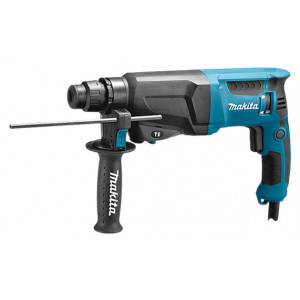 MAKITA BUSILICA-CEKIC 720W/2.3J HR2300