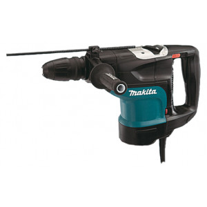 MAKITA BUSILICA-CEKIC 1350W,10.1J, 8,4 kg HR4501C