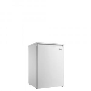 MIDEA podpultni frižider sa jednim vratima HS-173LN Comfort
