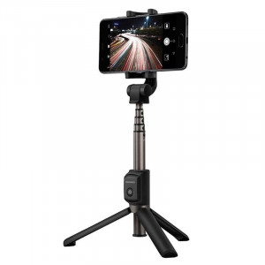 HUAWEI Tripod selfie stick Bluetooth AF15 black