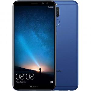 HUAWEI mobilni telefon MATE10 LITE BLUE 128681