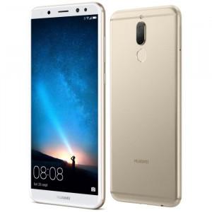 HUAWEI mobilni telefon MATE10 LITE GOLDEN 128682