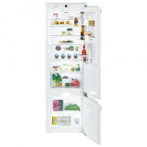 LIEBHERR ugradni frižider ICBP 3266