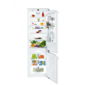 LIEBHERR ugradni frižider ICN 3376
