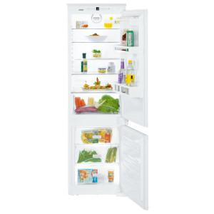 LIEBHERR ugradni frižider ICS 3324