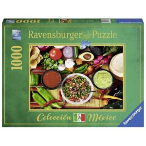 RAVENSBURGER Ravensburger puzzle (slagalice) - Povrće RA19689