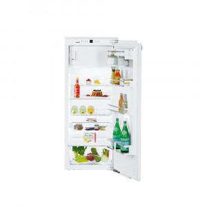 LIEBHERR ugradni frižider  IK 2764